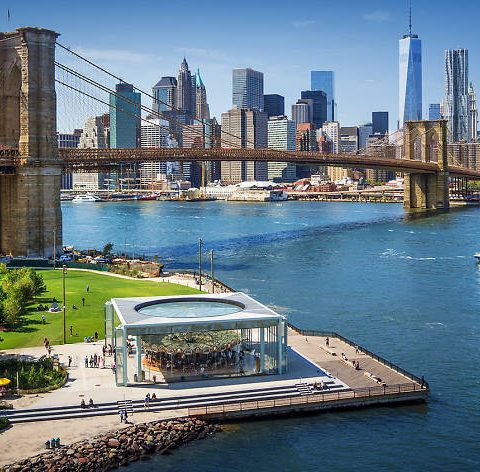 What are Some of the Oft-overlooked Tips for a First-time NYC Visitor