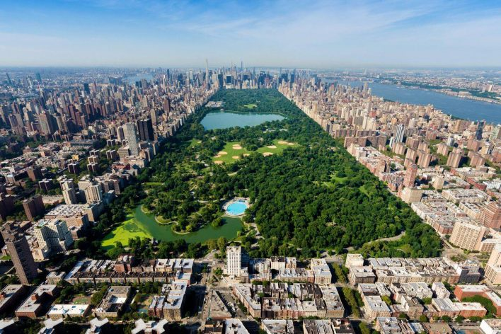 The Guide in New York The Best Places to Visit
